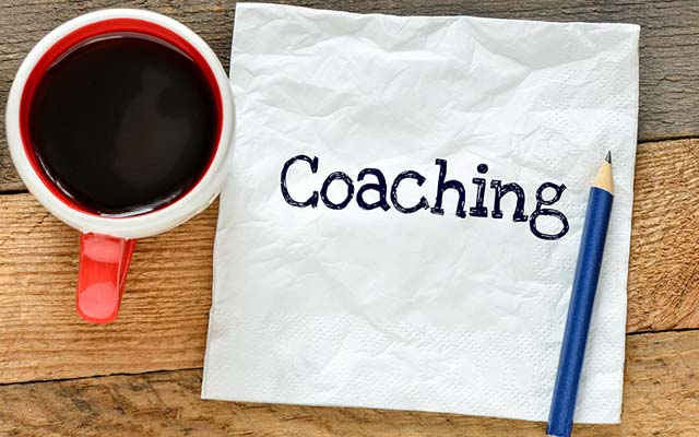 Find Ways To Get Rid Of Issues With Help Of Best Coaching