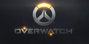 How To Make A New Overwatch Account