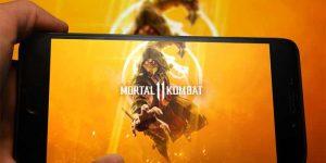 How to Download Mortal Kombat 11