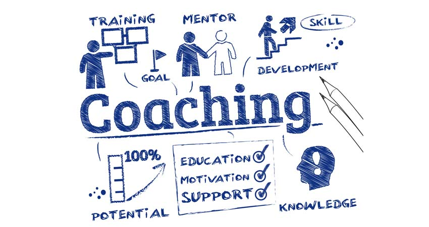 expert coaching education