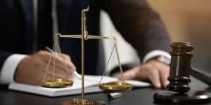 Compensation Workers Attorney