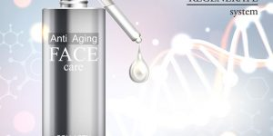 Now You Can Reverse the Aging Procedure Easily with the Given Steps