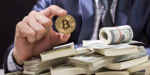 How can you make money with Bitcoin