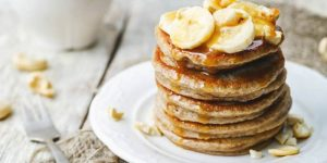 Better Ideas Of The Best Pancake Mixes