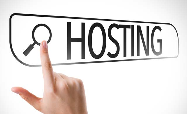 Choose the Most Suitable Servers for Your Website