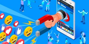 Effective ways to increase your follower engagement