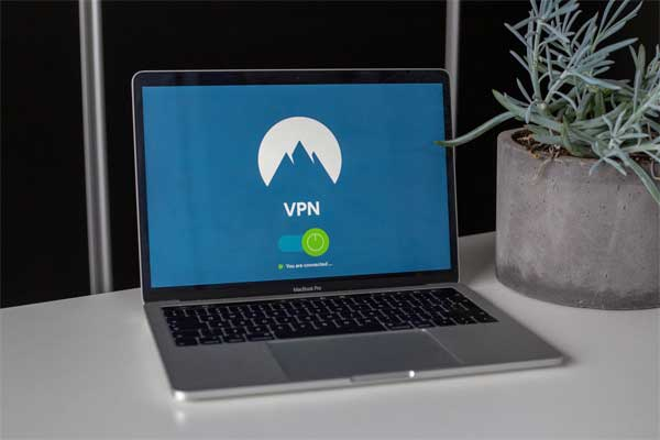 The Benefits of VPN Technology