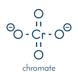 Use Chromic Acids
