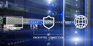 VPN recommendation