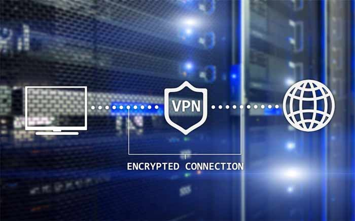 VPN recommendation