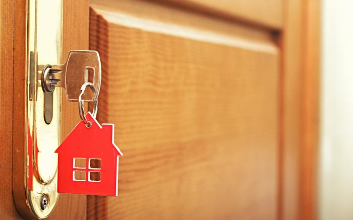What Do I Need To Know When Renting A House