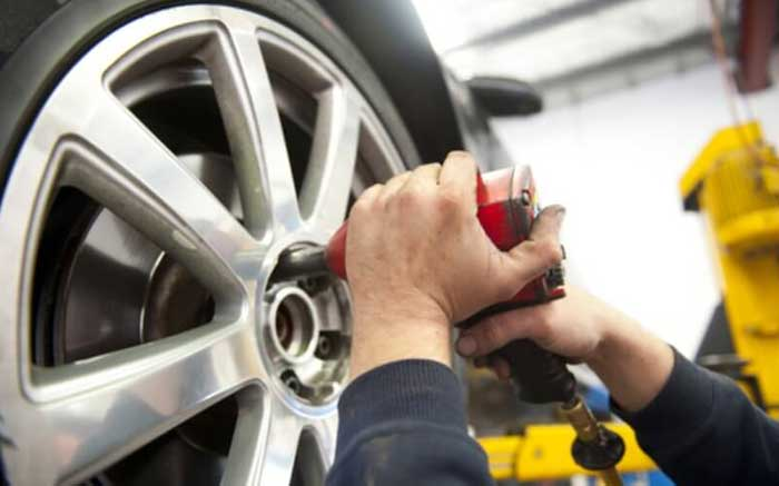 What are The Different Types of Car Servicing
