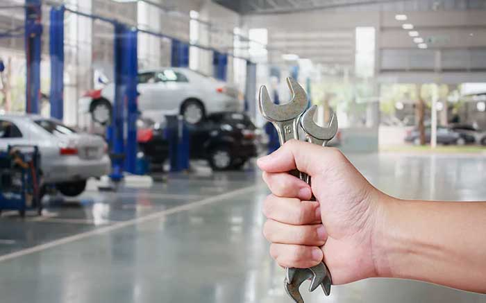 Why Should You Need to Get Your Car Serviced