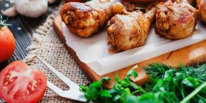 chicken cuisine recipes