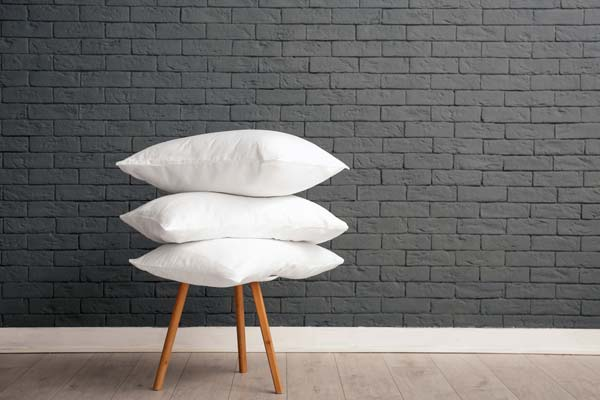 Sleep on a Hygienic Pillowcase