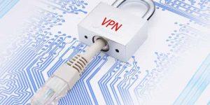 is VPN really necessary
