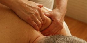 Benefits of Massage for Recovery