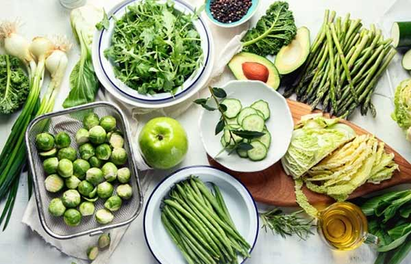 Foods One Should Prefer And Avoid In Keto Diet Plan
