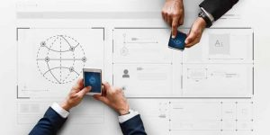 Mobile Data – Features and Benefits