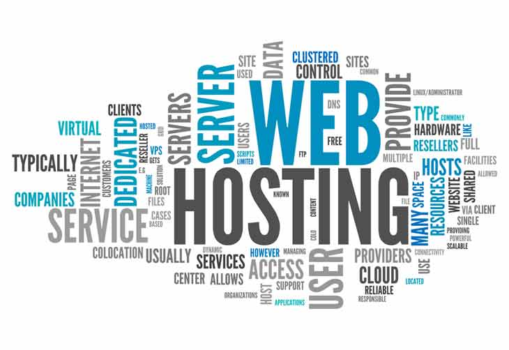 What is Dedicated Server