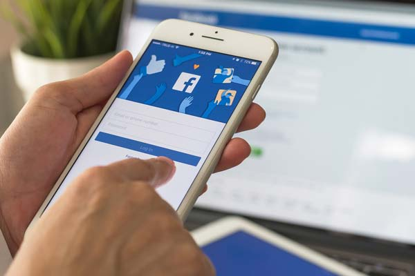 Contact Facebook To Get Solution Of Any Kind Of Problem