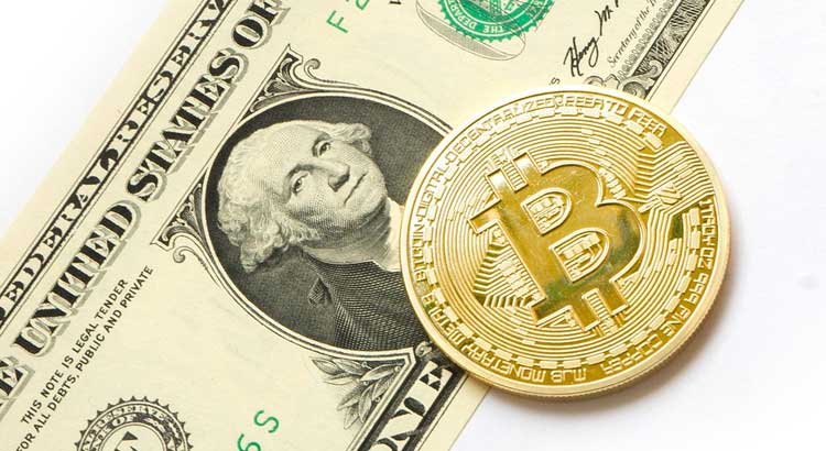 Different ways to mine Bitcoin