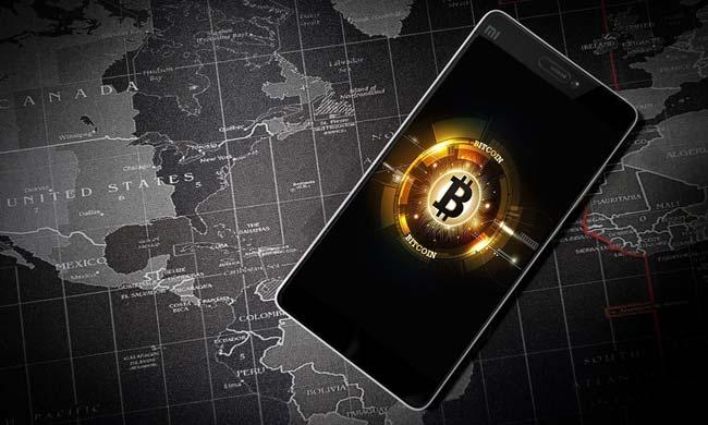 Establish The Profitable Bitcoin Strategy