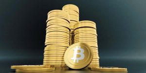 How You Can Make Money From Trading Bitcoins