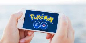 How you can Play Pokemon go