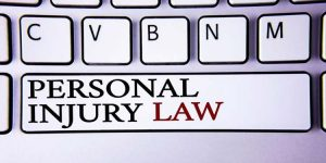 How you can find the right personal injury lawyer