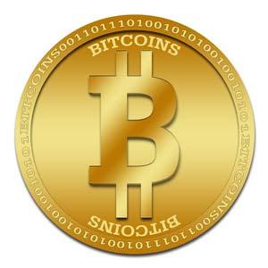 Profitable Bitcoin Strategy