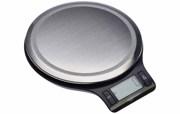Basics to learn about the working of digital scale