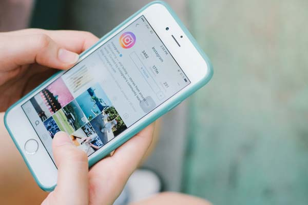 Possible Ways to Get More Views on Instagram