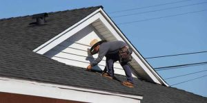 How you can Choose the Best Roofing Contractor