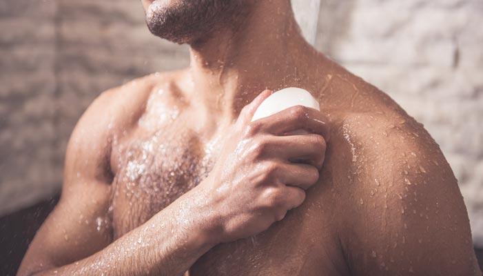 Same As Soap
