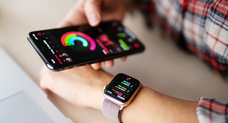 Smartwatches And Their Smart Work