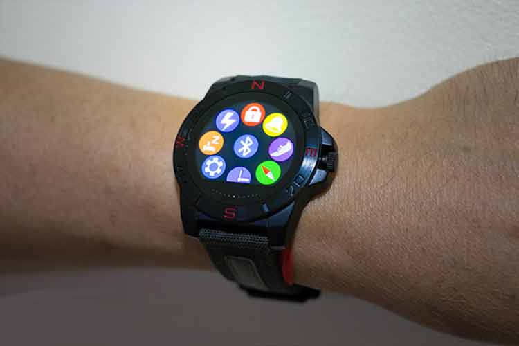 What are the Features that Force you to Buy a Smart Watch