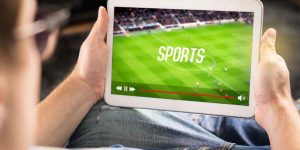 Benefits of Live Football Streaming