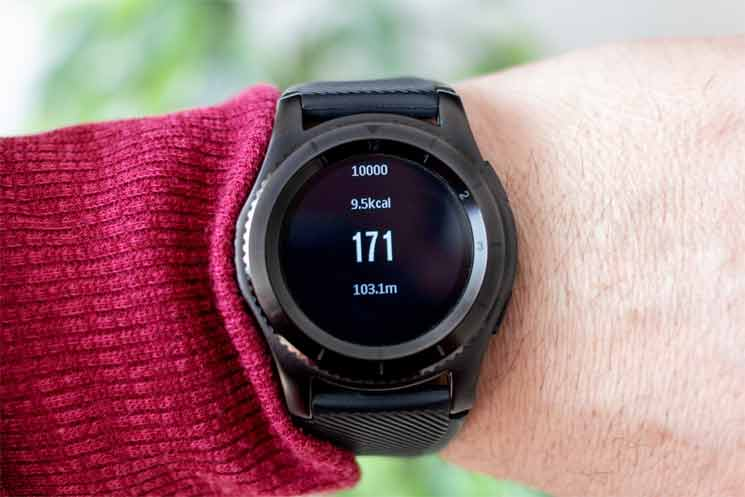 What Is The Point Of A Smartwatch