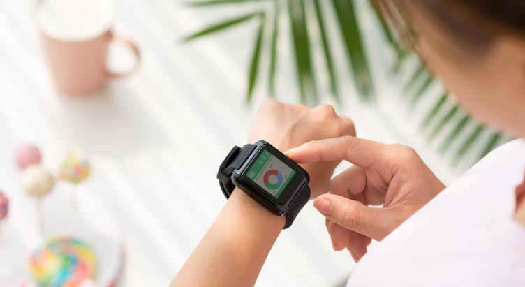 How To Get The Right Smartwatch
