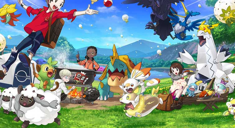 The Best Ways To Increase Friendship In Pokemon Go
