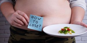 How Important Is Water To Weight Loss