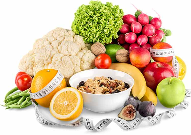 What is the net Energy Loss Needed to Reduce Body Weight by one Pound