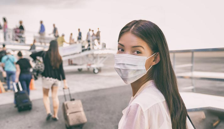 best air pollution mask
