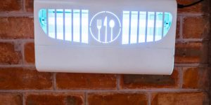Does UV Sanitize Work