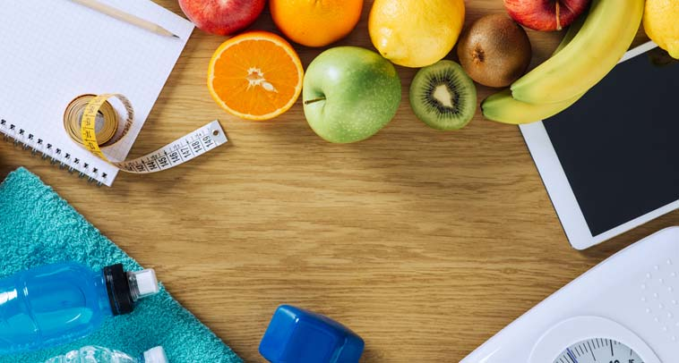 Most Important Things For The Weight Loss