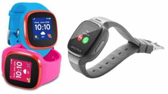 How smartwatches are useful