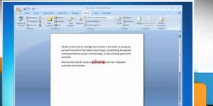 How to Download Microsoft Word on Windows 7 For Free