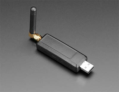 Is there any way to increase the space in a USB drive