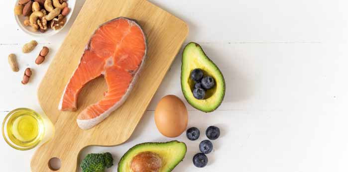 What Vitamins Should I Supplement When Eating Keto